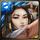 No. 1487 Kenshin the Beast Sense