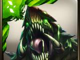 Dragon of Shadow