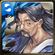 No. 542 Celestial Divinity - Yuanshi Tianzun