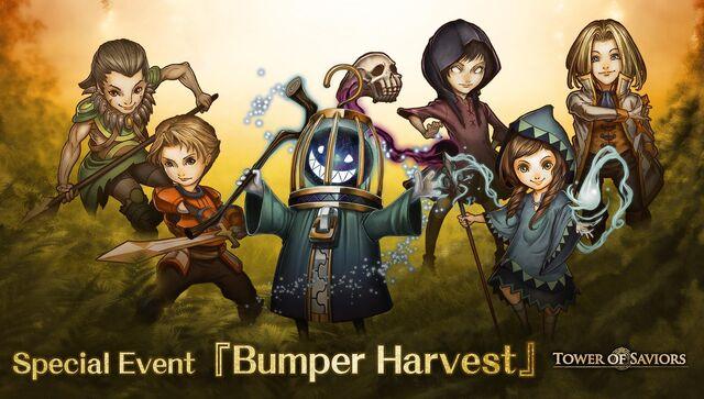 Bumper Harvest.jpg