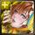 No. 1198 Enchanting Diva - Paimon