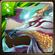 No. 2483 Fox of Thousand Faces - Inari