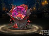 Pyro Essence Soulstone
