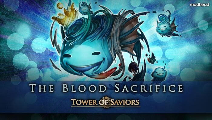 Blood Sacrifice of the King.jpg