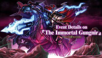 The Immortal Gungnir.jpg