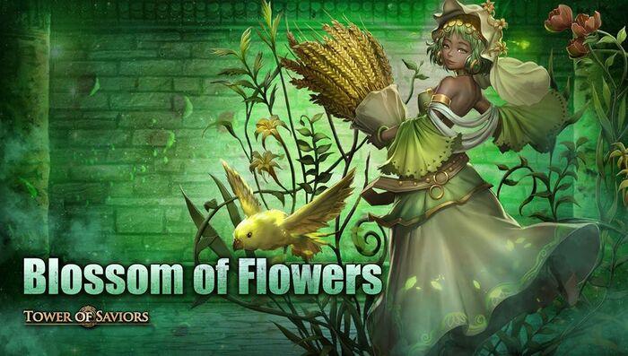 Blossom of Flowers.jpg
