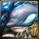 No. 1406 Aloha the Wave-riding Killer Whale