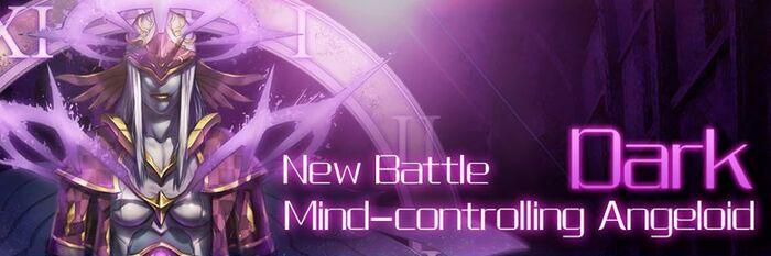 Mind-controlling Angeloid - Dark.jpg