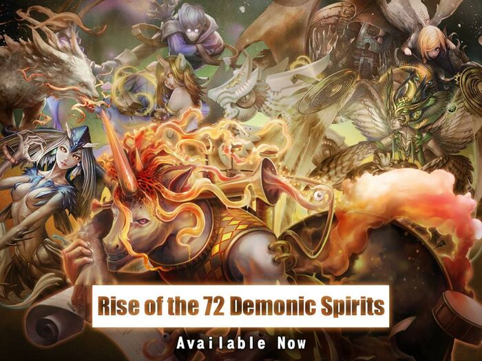 Rise of the 72 Demonic Spirits.jpg
