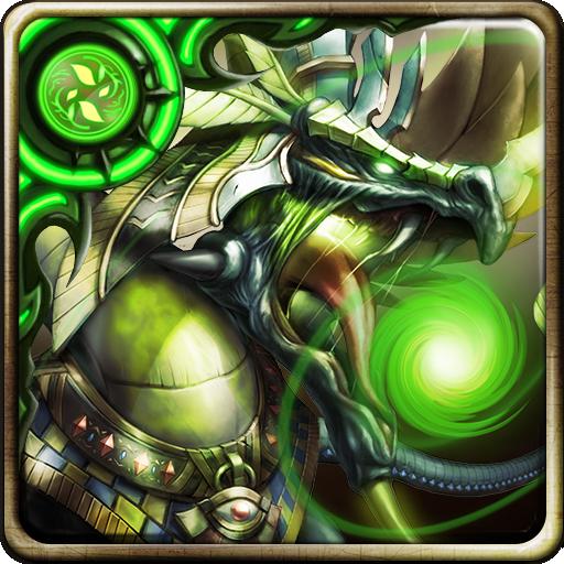Death Redemption - Osiris