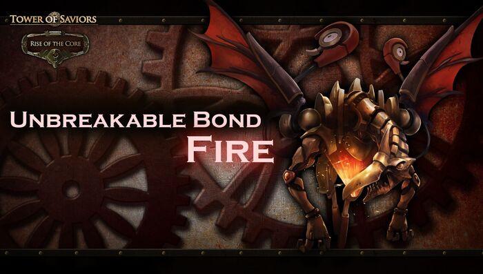 Unbreakable Bond - Fire.jpg