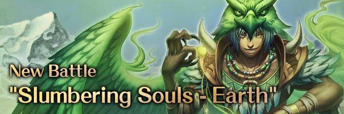 Slumbering Souls - Earth.jpg