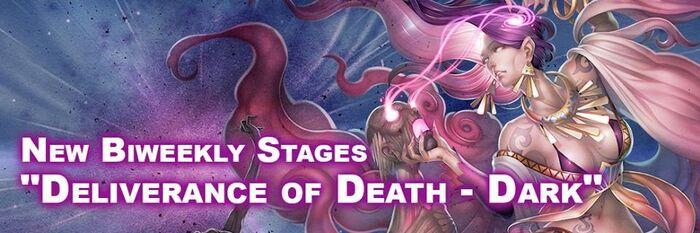 Deliverance of Death - Dark.jpg