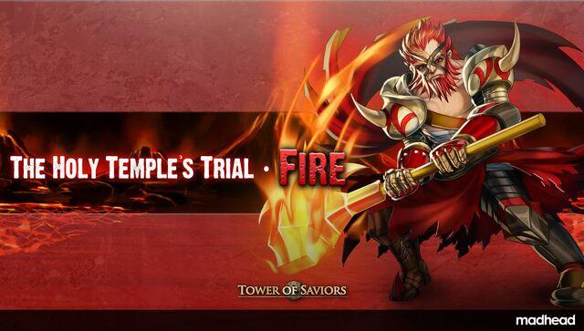 TempleTrial-Fire.jpg