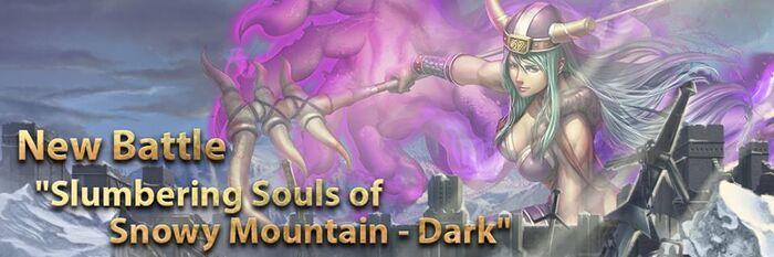 Slumbering Souls - Dark.jpg