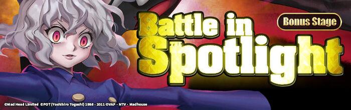Battle in the Spotlight.jpg