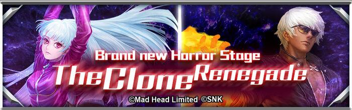 The Clone Renegade.jpg