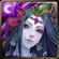 No. 2485 Corrupted Possession - Izanami