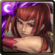No. 369 Alma the Sickle Assassin