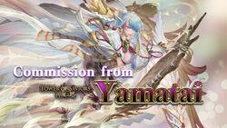 Commission from Yamatai.jpg