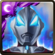 No. 2169 Ultraman Geed