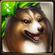 No. 984 The Gracious Dog