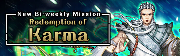 Redemption of Karma.jpg