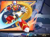 Zero (Rockman)
