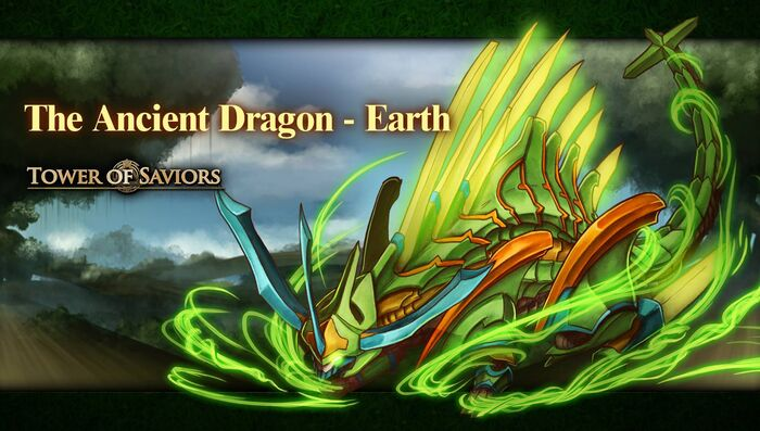 The Ancient Dragon - Earth.jpg