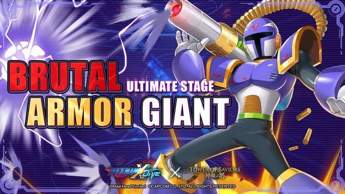 Brutal Armor Giant.jpg