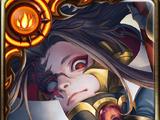 Regretful Vixen Su Daji