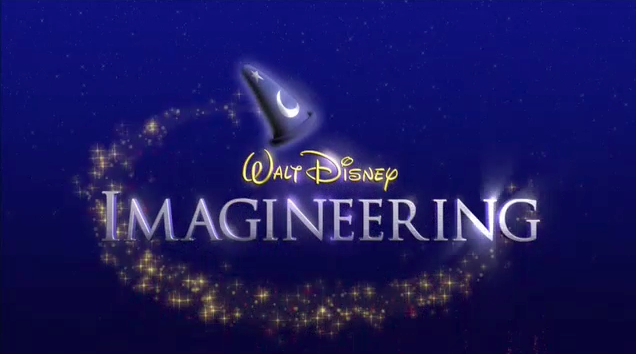 Disney Imagineering Logo.png