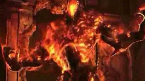 Hellgate London - Creeping In My Soul (Music Video)-0