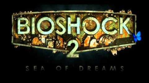 Bioshock 2 Soundtrack 05 Welcome Back