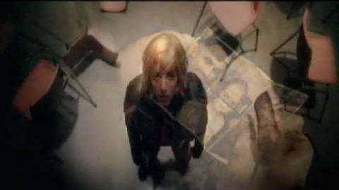 DREDD Music Video - Amnesia