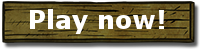 WoodButtonPlayNow.png