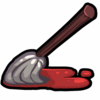 RoleIcon Janitor.png