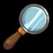 RoleIcon Investigator.png