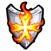 RoleIcon Crusader.png