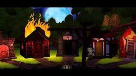 Town_of_Salem_Trailer