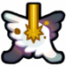 RoleIcon GuardianAngel.png