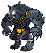 Lycanthrope.png