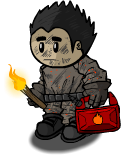 Arsonist.png