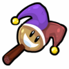 RoleIcon Jester.png