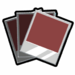 RoleIcon Framer.png