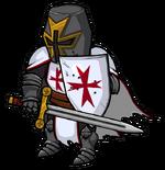 Crusader Avatar.png