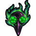 RoleIcon PlagueBearer 1.png