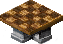 Wooden squares table.png