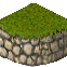 Rounded grass block.png