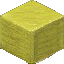 Sand wall2.png